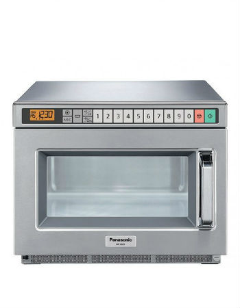 Microwave Ovens Amp Merrychef Ovens Cks Catering Equipment