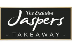 jaspers-transit-custom-web