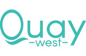 quaywest-green-web