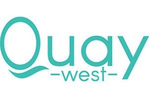 quaywest-green-web